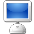 Crystal 128 mymac.png