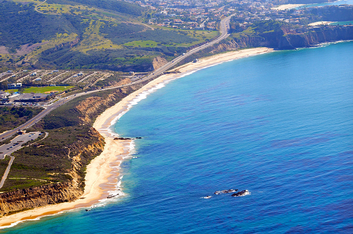 Image result for Crystal cove