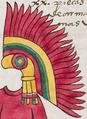 Cuatepoztli Crest Codex Mendoza p26.PNG