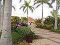 Cuba, Varadero. 2013 - panoramio (22).jpg
