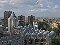 Cube Houses from Witte Huis.jpg