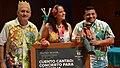 Cuento Cantao. Ganadores del 3er concurso Nuevos creadores canción infantil.jpg