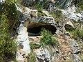 Cueva de la Pasiega,Puente Viesgo.jpg