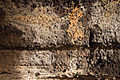 Cueva de los Verdes - Lanzarote - CV16.jpg