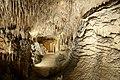 Cueva del Drach Mallorca 04.jpg