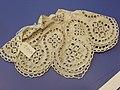 Cuffs, pair woman's (AM 4909-2).jpg
