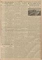 Cumhuriyet 1937 birincikanun 1.pdf