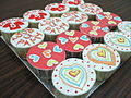 Cupcakes1bymarvelcakes.jpg