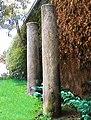 Curinga terina calabria colonne tempio greco dioscuri castore polluce magna grecia.jpg