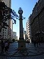 Curitiba (Brasil) 2018-05-31 20.jpg