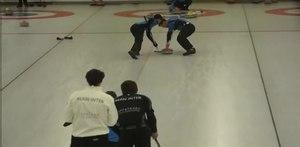 File:Curling Geneva 2.ogv