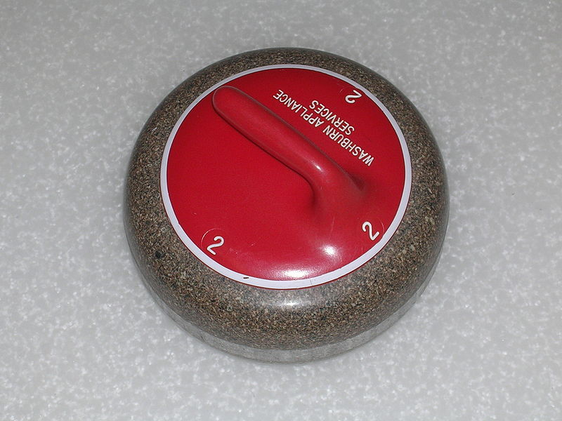 File:Curlingrock.jpg