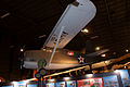 Curtiss O-52 Owl Lside light Early Years NMUSAF 25Sep09 (14413283859).jpg