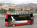 Cusco, Peru (37016099265).jpg