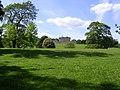 Cusworth Hall - panoramio - PJMarriott (3).jpg