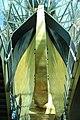 Cutty Sark 26-06-2012 (7471596826).jpg
