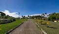 Cuvu Village, Fiji 04.jpg