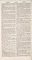 Cyclopaedia, Chambers - Volume 1 - 0063.jpg