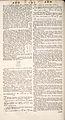 Cyclopaedia, Chambers - Volume 1 - 0077.jpg