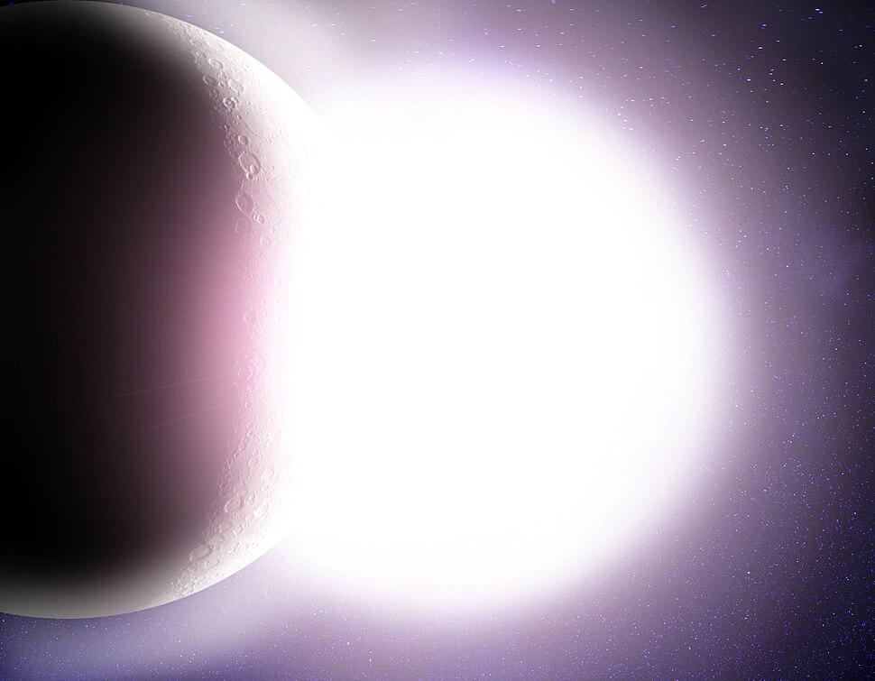 Cygnus OB2-12 with planet