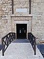 Cyprus-Paphos-Castle-1717.jpg
