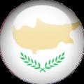 Cyprus-orb.png