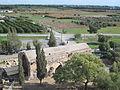 Cyprus - Kolossi castle 15.JPG