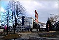 Cyranka, Mielec, Poland - panoramio.jpg
