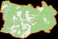 Człopa (gmina) location map.png