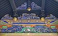 Décor du pavillon des ablutions du temple Taiyuin (Nikko, Japon) (41520509340).jpg