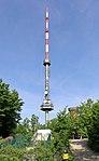 Döbling (Wien) - Sender Kahlenberg (2).JPG