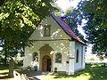 Dörenhagen Kapelle zur hilligen Seele.jpg