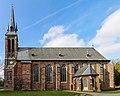 Dülmen, Kirchspiel, St.-Jakobus-Kirche -- 2015 -- 5336-8.jpg