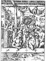 Dürer - Das Männerbad.jpg