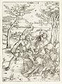 Dürer Herakles alistab molioniidid.jpg