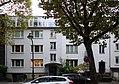 Düsseldorf, Graf-Recke-Straße 53 (2017) (2).jpg