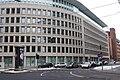 Düsseldorf Kasernenstraße 40 ost.jpg
