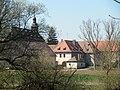 D-6-74-147-154 Mariaburghausen Klostergebäude.jpg