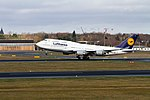 D-ABTL, Tegel Airport, Berlin (IMG 9027).jpg