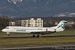 D-AOLG Fokker 100 F28-0100 F100 ATV (24237700899).jpg