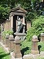 D-Nordfriedhof-01.jpg