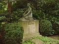 D-Nordfriedhof-14.jpg