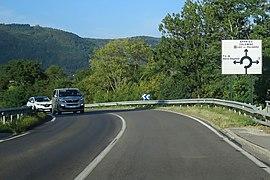 D50F (Isère) - 2019-09-18 - IMG 3516.jpg