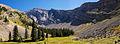 D6A 8676 - Cascade Amphitheater (9735400452).jpg