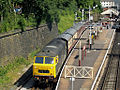 D7076 East Lancashire Railway (1).jpg