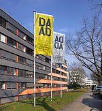 DAAD Bonn - Fahnen (0478-80).jpg