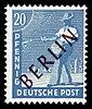 DBPB 1948 8 Freimarke Schwarzaufdruck.jpg