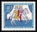 DBPB 1965 269 Aschenputtel.jpg