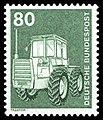 DBP 1975 853 Industrie und Technik.jpg