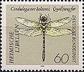 DBP 1991 1548-R.JPG